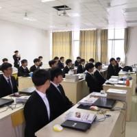 赣州电子工业技术学校是公办还是民办学校啊,有什么区别?