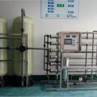 嘉兴纯水设备/嘉兴金属制品纯水设备/RO机/水处理厂家