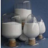 白炭黑 陶瓷级 15nm气相二氧化硅粉