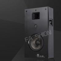 丹麦FA泛声音响CI-181沉浸式音效音响嵌入式音箱
