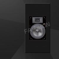 丹麦FA shion泛声音响XA²-328沉浸式定制音箱