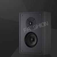 丹麦FA shion泛声音响MV-150私人影院企业影厅音箱