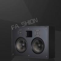 丹麦FA shion泛声音响MV-281私人影院企业影厅音箱