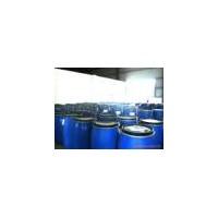 *增稠剂BT-115,国外先进配方,*,耐水,防沉淀