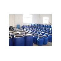 高牢固铝箔烟管胶水、水性喷胶、高强度,耐水,耐油污