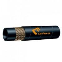 中金液压胶管,各种型号定制,欢迎致电咨询