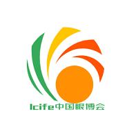 2020济南眼睛健康护理产品展,山东眼博会,中国眼健康展览会