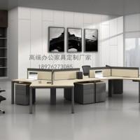全国各地的家具找广州欧丽办公家具定制厂家服务