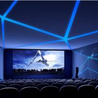 电影投资:你是否还在质疑电影投资?小冯带你了解*相!