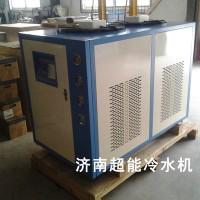 钢筋桁架机生产线*冷水机价格