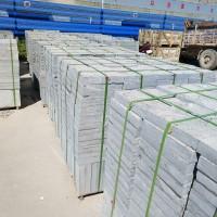 青石板材批发,青石板材厂家,山东青石板材厂,源头厂家