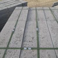 青石板,青石板材,青石路沿石-济宁嘉德石材有限公司