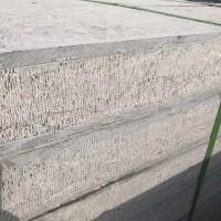 青石台阶石厂家-青石台阶石销售-济宁嘉德石材有限公司
