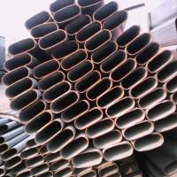 异型管常年在线生产、各种形状异型管型号