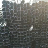 异型管各种型号加工、异型管特殊尺寸