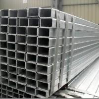 热镀锌方矩管厂家-方矩管厂家型号