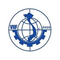 2020第29届越南国际五金工具展