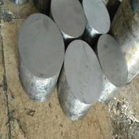 佛山市顺德区厂家泰圆批发D3锻圆规格料冷作模具钢
