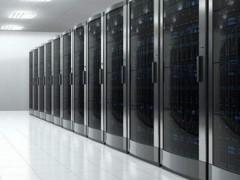 服务器托管费用有哪些因数,便宜的托管商推荐