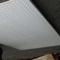 供应LY2铝板宽度,尺寸