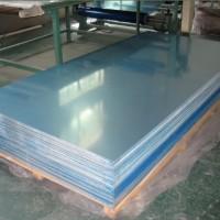 2A14-T3铝板航空铝