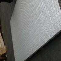 2A14-T4铝板激光切割