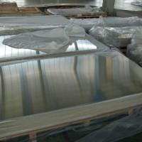 6082-T651铝板锻材