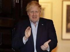 英国首相约翰逊简历 个人资料介绍