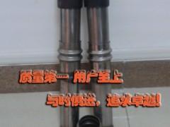 声测管在使用当中的用途