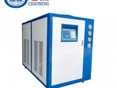 研磨机冷却*冷水机  工业冷水机厂家