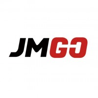 坚果售后服务电话 jmGO投影仪维修网点 G3红屏 蓝屏