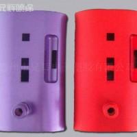 东莞沙田笔记本外壳塑胶喷油丝印厂家