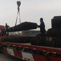 泊头星航专业生产DN750波纹管厂家质量放心直选