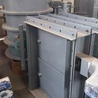 泊头星航专业生产DN750波纹管补偿器厂家放心直选