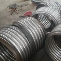 泊头星航生产DN590波纹管厂家质量保证不二选择