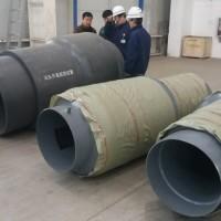 泊头星航生产DN500补偿器膨胀节厂家用途广泛