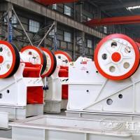 生产建筑石子设备投入多少钱T90
