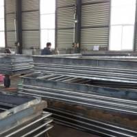 泊头星航波纹管专业生产DN750波纹管厂家质量放心直选
