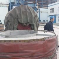 泊头星航专业生产DN750波纹管补偿器厂家质量放心直选