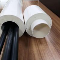 电热带PPR保温管系列