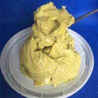 高温复合黄油脂 高温电机润滑脂