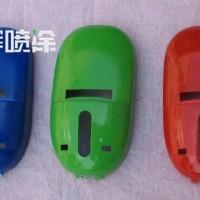 东莞华强北手机外壳喷涂喷油 各种塑胶丝印镭雕加工