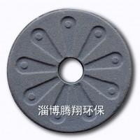富氢水瓷片/腾翔富氢水壶制氢材料/富氢水素净水片的性能
