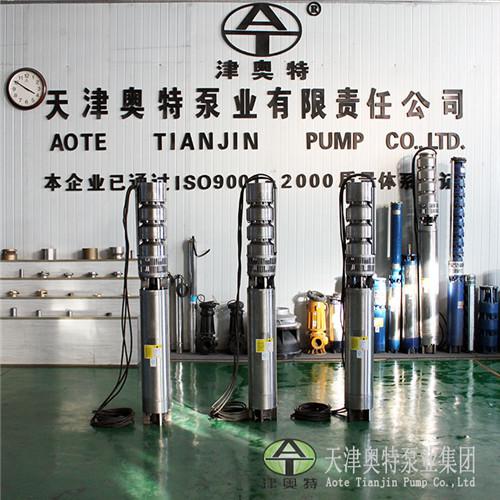 316L_不锈钢潜水泵 - 副本