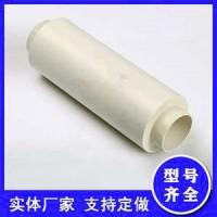江西保水通内外PVC聚氨酯保温管
