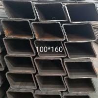 100扇形管厂家,热镀锌扇形管价格,加工定制扇形管