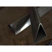 三角管厂家,三角管制作厂家,镀锌带三角管报价