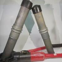 莱西声测管,莱西桥梁声测管,莱西注浆管厂家