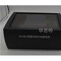 JA-ND-I指掌纹转印采集系统