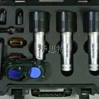 MY-100W便携式生物检材发现仪